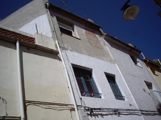 Piso ONTINYENT Valencia, c. aurora