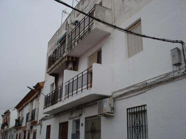Piso POSADAS Córdoba, c. parroco fermin urbano roque
