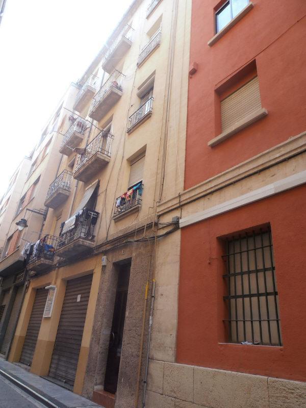 Piso ALCOI Alicante, c. sant jaume