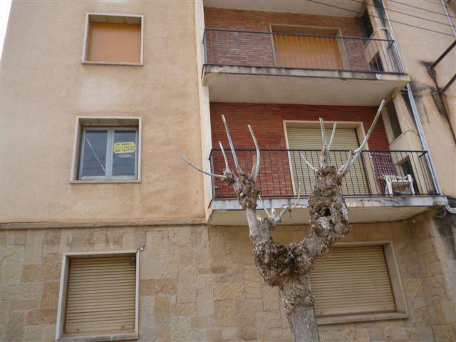 Flat NAVAS Barcelona, st. de les torres - edif. grup...