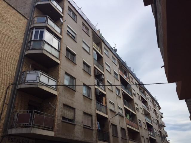 Piso TORTOSA Tarragona, c. illa de genova