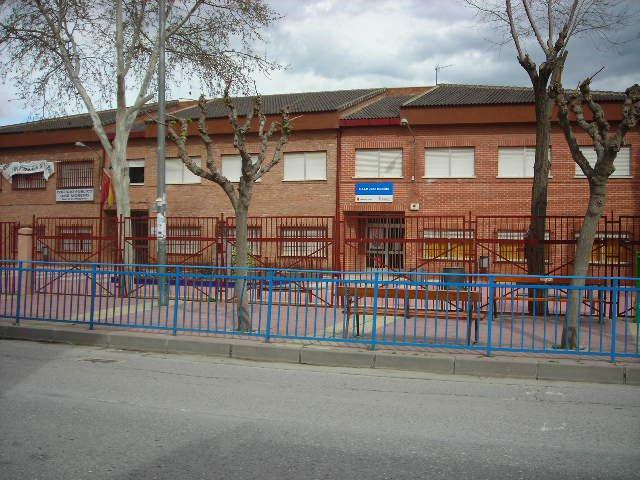 Piso MURCIA Murcia, c. belen mu�oz