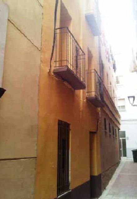 Piso ZARAGOZA Zaragoza, c. de la morera