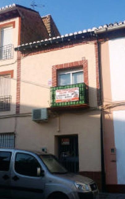 Piso DURCAL Granada, c. calvario