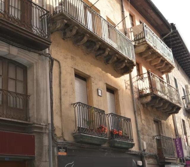Piso LAREDO Cantabria, plaza de la constitucion