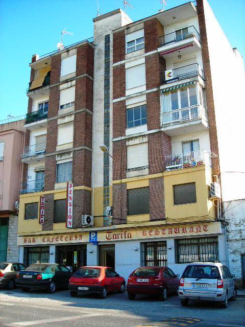 Piso ALBAIDA Valencia, c. carretera alcoy