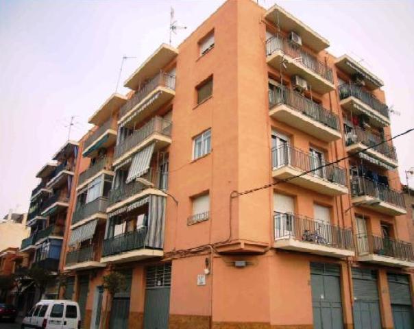 Piso YECLA Murcia, c. san ramon