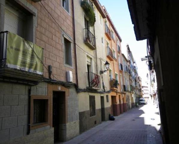 Pis ZARAGOZA Zaragoza, c. agustina de aragon