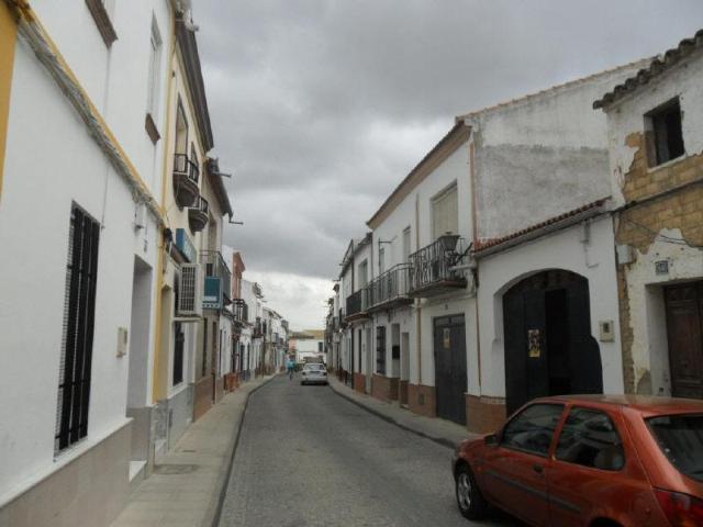 Piso PILAS Sevilla, c. tartessos
