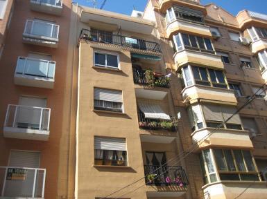 Piso VALENCIA Valencia, c. retor