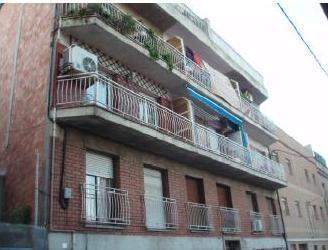 Vivienda SANTA COLOMA DE GRAMENET Barcelona, c. roger de lluria
