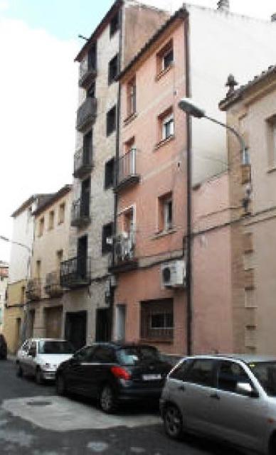 Pis SANTA COLOMA DE QUERALT Tarragona, c. progres