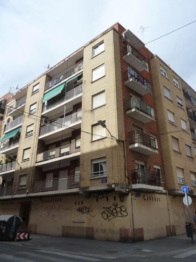Piso VALENCIA Valencia, c. san juan bosco
