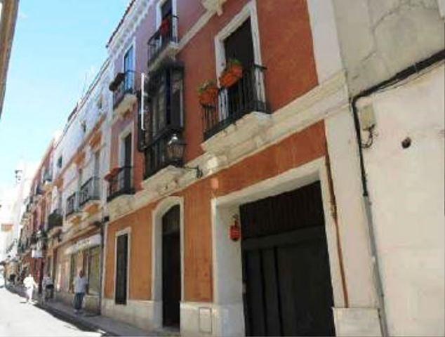 Local BADAJOZ Badajoz, c. jose lopez prudencio