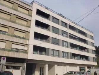 Plaça de garatge BALMASEDA null, pg. de la magadalena