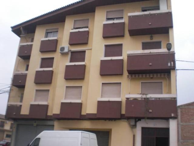 Piso HUETOR TAJAR Granada, c. ancha