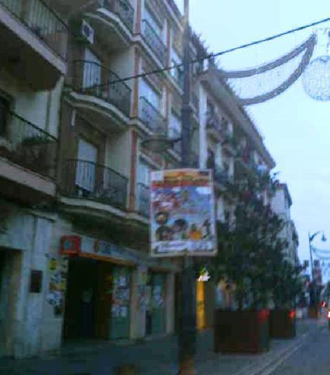 Piso ATARFE Granada, avda. andalucia