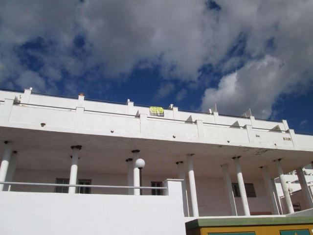 Apartamento ESTEPONA M�laga, c. sindey