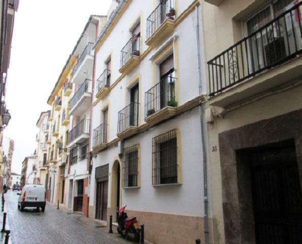 Piso ANTEQUERA Málaga, c. san pedro