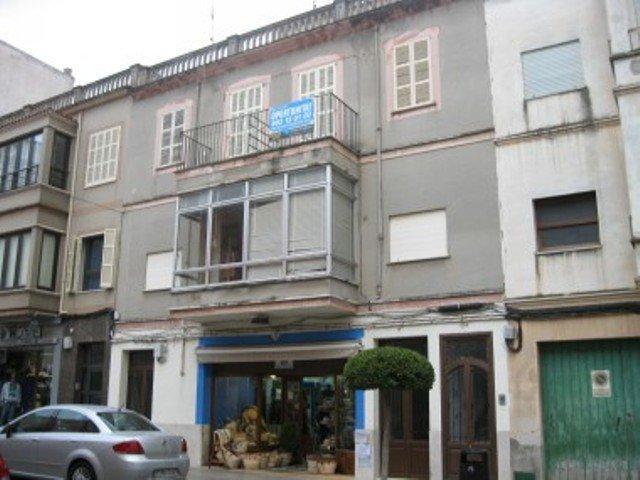 Pis FELANITX Illes Balears, c. 31 de març